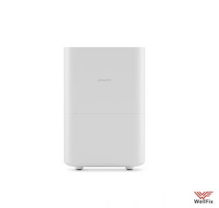 Изображение Увлажнитель воздуха Xiaomi Smartmi Zhimi Air Humidifier 2 CJXJSQ02ZM