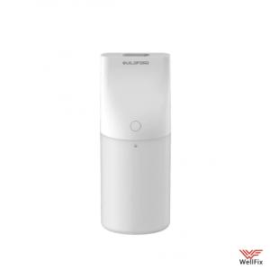 Изображение Увлажнитель воздуха Xiaomi Mijia Guildford Tabletop Humidifier 320ML
