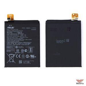 Изображение Аккумулятор Asus ZenFone 3 Zoom ZE553KL