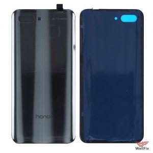 Изображение Задняя крышка Huawei Honor 10 серая