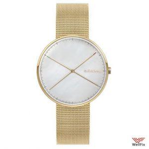 Изображение Часы Xiaomi CIGA Design Unisplendour Watch X Series золотые