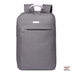 Изображение Рюкзак Samsung серый