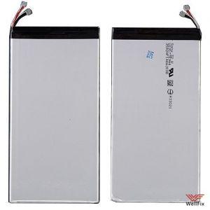 Изображение Аккумулятор Sony Xperia Tablet Z3 compact SGP611