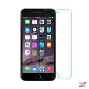 Стекло защитное Apple iPhone 6 Plus, 6s Plus (Nillkin Amazing H)