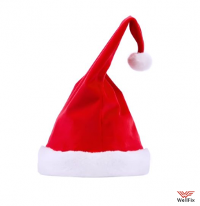 Изображение Музыкальная новогодняя шапка от Xiaomi LF-CH201