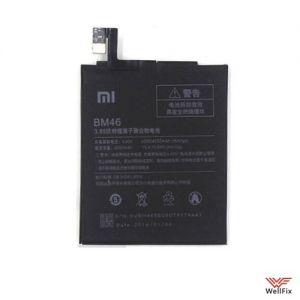 Изображение Аккумулятор Xiaomi Redmi Note 3