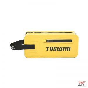 Изображение Водонепроницаемая сумка Xiaomi TOSWIM 4L TS93900413