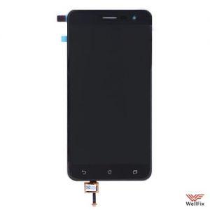 Дисплей Asus Zenfone 3 ZE520KL с тачскрином