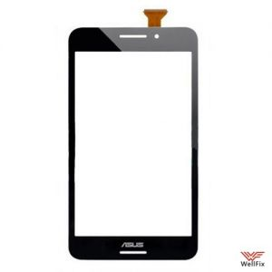 Тачскрин Asus MeMO Pad 7 LTE ME375CL
