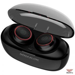 Изображение Наушники Nillkin Liberty TWS wireless earphones