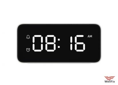 Изображение Умный будильник Xiaomi Alarm clock AL01ZM