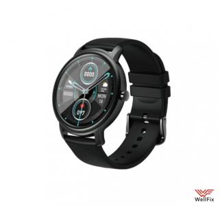 Изображение Смарт-часы Xiaomi Mibro Air Smart Watch