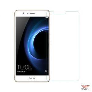 Стекло защитное Huawei Honor 7 (Nillkin Amazing H)