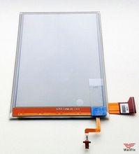 Экран для электронной книги e-ink 6
