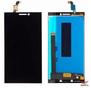 Дисплей Lenovo VIBE Z2 с тачскрином (5,5-дюймов)