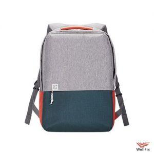 Изображение Рюкзак OnePlus Travel Backpack Morandi Gray