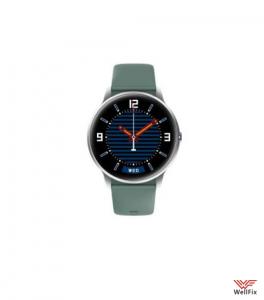 Изображение Смарт-часы Xiaomi IMILAB Smart Watch KW66 серые