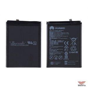 Изображение Аккумулятор для Huawei Mate 9