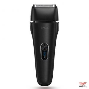 Изображение Электробритва Xiaomi SMATE Four Blade Electric Shaver