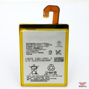 Аккумулятор Sony Xperia Z3 D6603