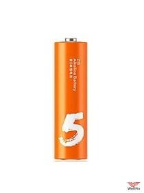 Изображение Батарейка Xiaomi Zi5 AA