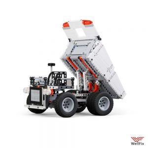 Изображение Конструктор Xiaomi Mitu Building Blocks Mining Truck