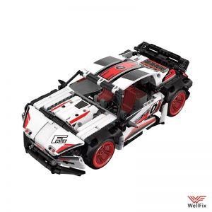 Изображение Умный конструктор Xiaomi Onebot Racing Car Drift Edition
