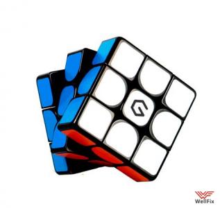 Изображение Кубик Рубика Xiaomi Giiker Counting Magnetic Cube M3