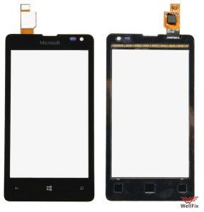 Изображение Тачскрин для Microsoft Lumia 435 / 532