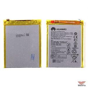 Изображение Аккумулятор Huawei P20 Lite / P10 Lite