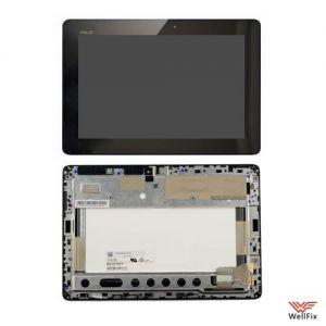Дисплей Asus MeMO Pad Smart 10
