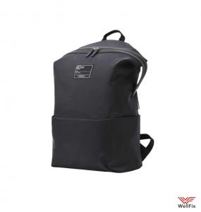Изображение Рюкзак Xiaomi 90 Points Lecturer Casual Backpack черный