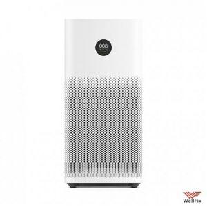 Изображение Умный очиститель воздуха Xiaomi Mi Air Purifier 2S