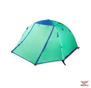 Изображение Палатка Xiaomi Zaofeng Professional Camping Tent