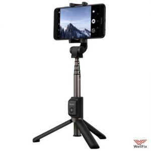 Изображение Монопод-штатив Huawei Honor AF15 черный