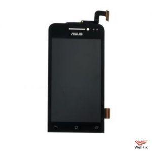 Дисплей Asus Zenfone 4 (A450CG) с тачскрином