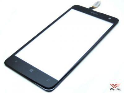 Тачскрин Nokia Lumia 625