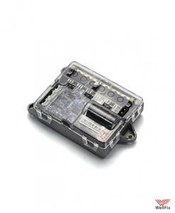 Изображение Контроллер Xiaomi MiJia Smart Electric Scooter M365