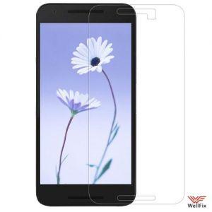 Стекло защитное LG Nexus 5X (Nillkin Amazing H)