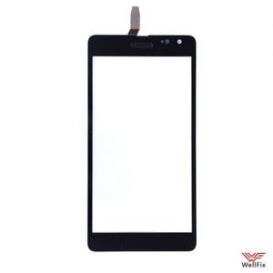 Изображение Тачскрин Microsoft Lumia 535