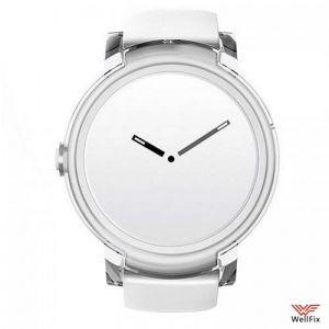 Изображение Умные часы Xiaomi TicWatch E белые