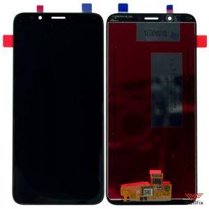 Изображение Дисплей для HTC Desire 12+ в сборе