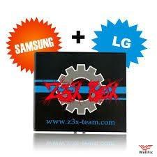 Программатор Z3x Box Samsung + LG