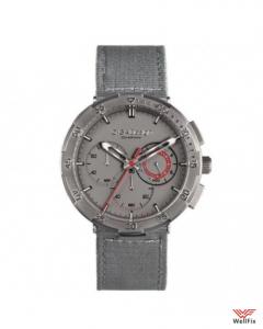 Изображение Механические часы Xiaomi CIGA Design O Series Watch World Cup Memorial серые