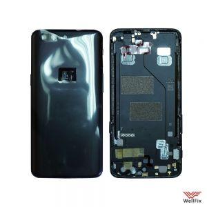 Изображение Задняя крышка OnePlus 5