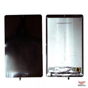 Изображение Дисплей для Xiaomi MiPad 4 Plus в сборе