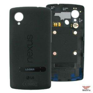 Крышка аккумулятора LG Nexus 5 D820
