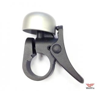 Изображение Звонок для Xiaomi MiJia Smart Electric Scooter M365