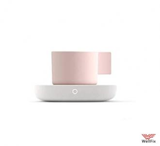 Изображение Подставка для подогрева чашек Xiaomi Sanjie Heating Coaster B1