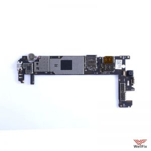 Материнская плата ZTE Nubia Z9 Max 2GB Ram
